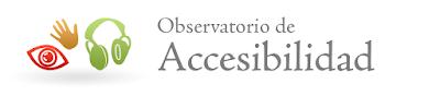 https://administracionelectronica.gob.es/pae_Home/pae_Estrategias/pae_Accesibilidad/pae_Observatorio_de_Accesibilidad.html
