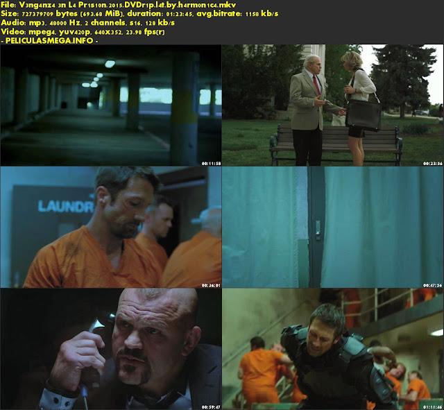 Descargar Venganza En La Prisión Latino por MEGA.