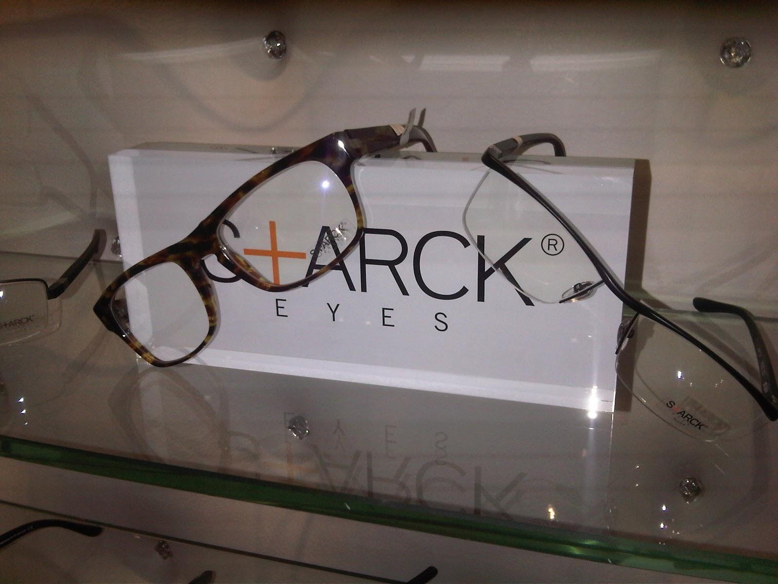 Laissez vous tenter par le design et la qualité made in france des lunettes  Starck Eyes et venez decouvrir les collections BIOZERO, BIOLINK, BIOCIY,  BIOOP, ... 78dca0126de1