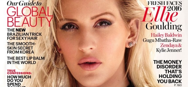 http://beauty-mags.blogspot.com/2016/04/ellie-goulding-marie-claire-us-may-2016.html