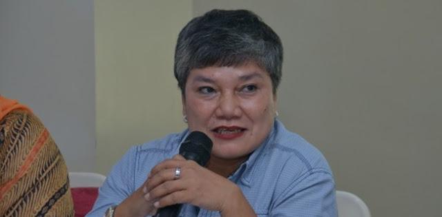BPJS Naik, Fraksi PDIP: Ini Pemerasan Dan Bukan Gotong Royong!
