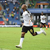 Andre Ayew now Ghana's joint top scorer in AFCON tournaments with Asamoah Gyan and Osei Kofi
