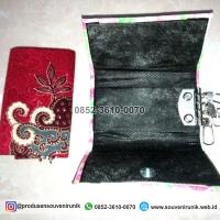 jual souvenir unik dan bermanfaat, jual souvenir murah, 0852-3610-0070