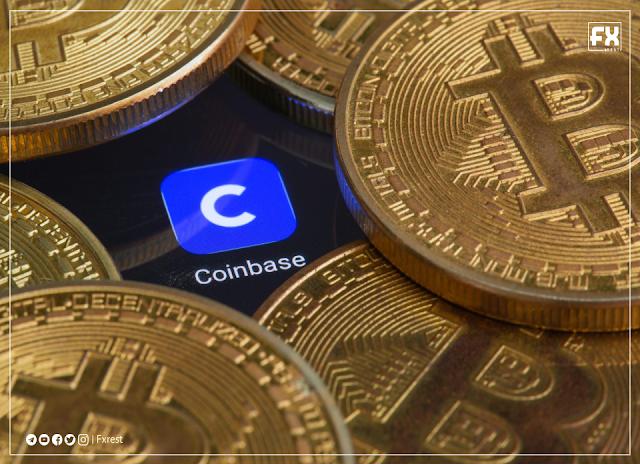 بورصة Coinbase تلغي نظام الإقراض وسط القضايا التي رفعتها هيئة SEC