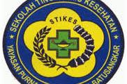 Pendaftaran Mahasiswa Baru STIKES Purna Bhakti Husada Batusangkar 2021-2022