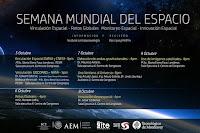AEM_Tecnológico_de_Monterrey