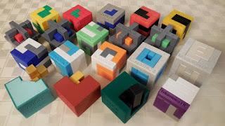 arcWoodPuzzles