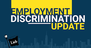 Employment Sexual Harassment - Case of Interest - Exceeding Petty Slights or Trivial Inconveniences