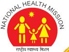 NHM, Assam Interview Notice