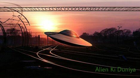 mehgha.blogspot alien