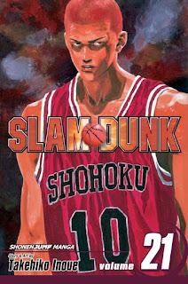 SDK Volume_21
