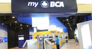Biaya Transaksi BCA Sekuritas Dan Keunggulannya – BCA Sekuritas Fee
