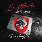 De Mthuda – Abekho Ready (Maplankeng Reshuffle) feat. Sir Trill & Da Muziqal Chef