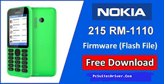 nokia-215-rm-1110-flash-file-download