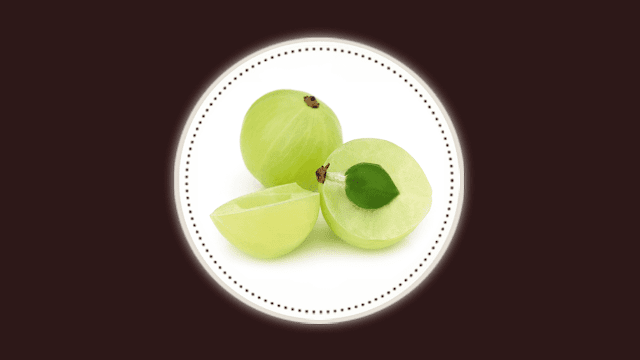 Amla: Benefits for Hair and How to Use