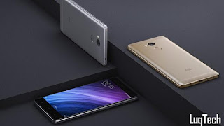 cheap android smartphones in 2017