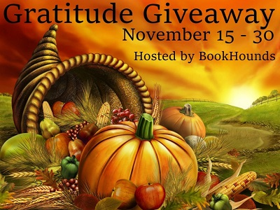 http://www.bookhounds.net/2016/08/sign-ups-now-open-gratitude-giveaway-1115-3016.html