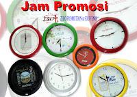 Jam Meja dan Jam dinding, Jam Dinding Meja, Jam meja murah, jam meja plastik