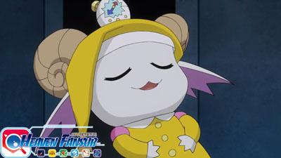 Digimon Universe - EP42