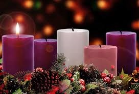 Catholic Daily Reading + Reflection: 29 November 2020 - First Sunday Of Advent