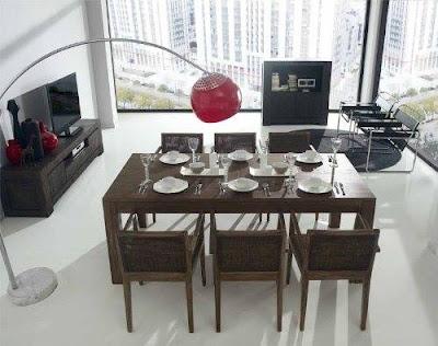 muebles onlina, silla de oficina, silla de estudio, silla giratoria, tectake, soporte lumbar, sillon ejecutivo, livingo, livingo,es,