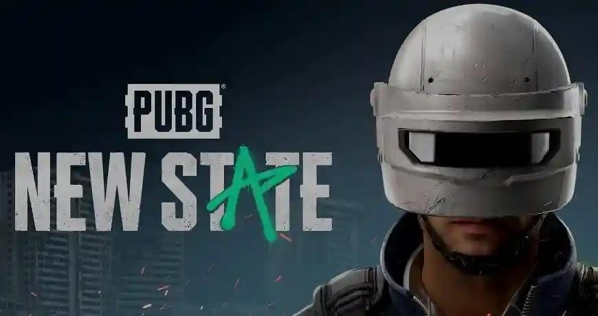 PUBG Studio Announces New PUBG Game