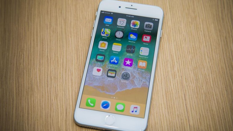 IPHONE 6 PLUS COMPRAR CHILE