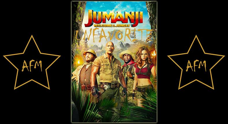 jumanji-2-welcome-to-the-jungle