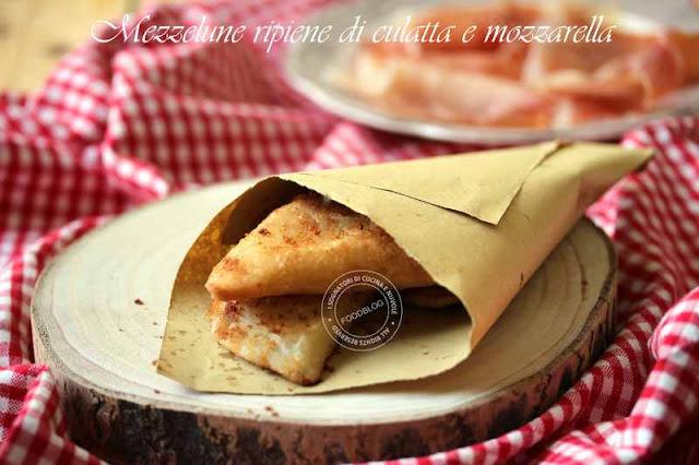 mezzelune_ripiene_di_culatta_e_mozzarella
