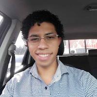 Carlos Aaron Moreno