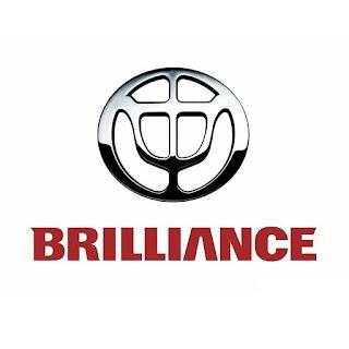 مراكز خدمة بريليانس