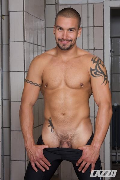 Toby Park Gay 53