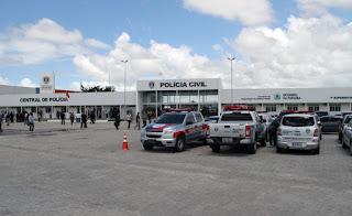 Polícia descobre golpe que já movimentou mais de R$ 1 mi na PB