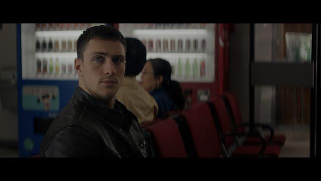 Godzilla (2014) 1080p BRrip Latino - Ingles