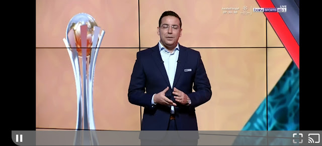 تحميل تطبيق Tiger Tv apk الجديد لمشاهدة جميع قنوات العالم