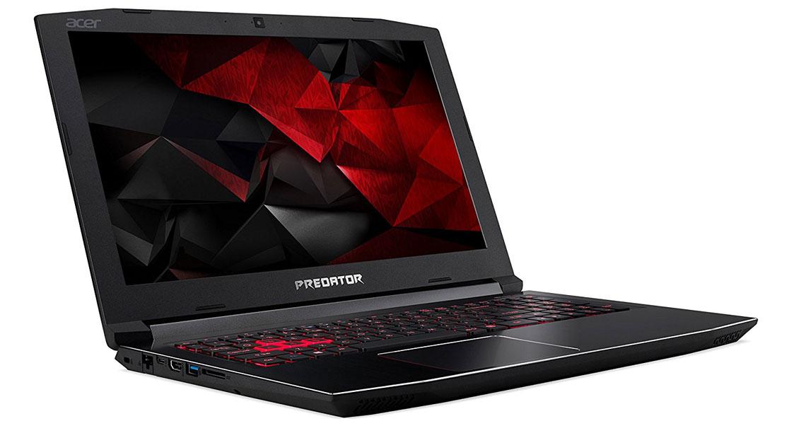 Tips Memilih Prosesor Laptop Gaming Terbaik Yang Bisa Anda Jadikan