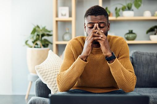 Seberapa Penting Kesehatan Mental Bagi tubuh Kita?