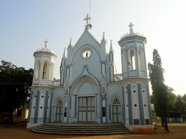 17-St-Marys-Church