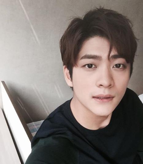 Kang Tae-Oh (5urprise)