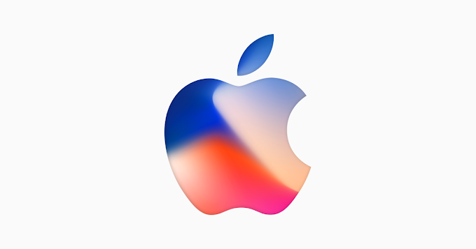 Apple is the World's First Company to Worth $1 Trillion.