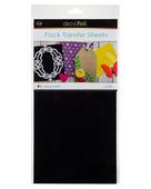https://www.thermowebonline.com/p/deco-foil-flock-transfer-sheets-–-black-velvet/crafts-scrapbooking_deco-foil_flock-transfer-sheets?pp=24