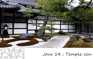 http://wearesmallandtheworldisbig.blogspot.be/2016/01/jour-14-enfin-notre-dernier-jour-kyoto.html