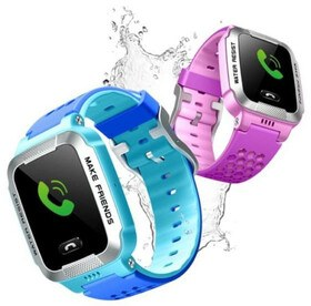 harga smartwatch Imoo Watch Phone Y1