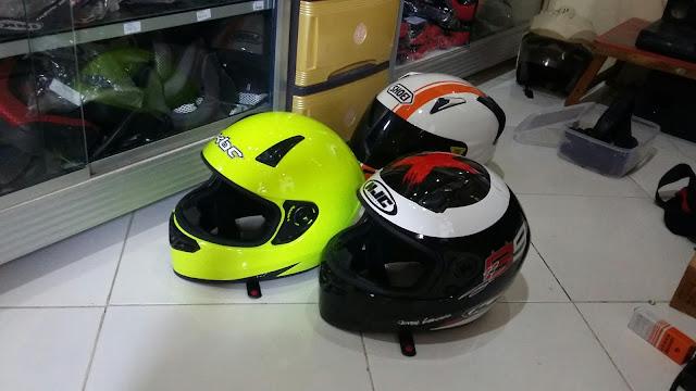 Jasa Service Jok kendaraan beroda empat Murah Yogyakarta