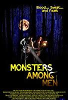 http://www.vampirebeauties.com/2018/10/vampiress-review-monsters-among-men.html