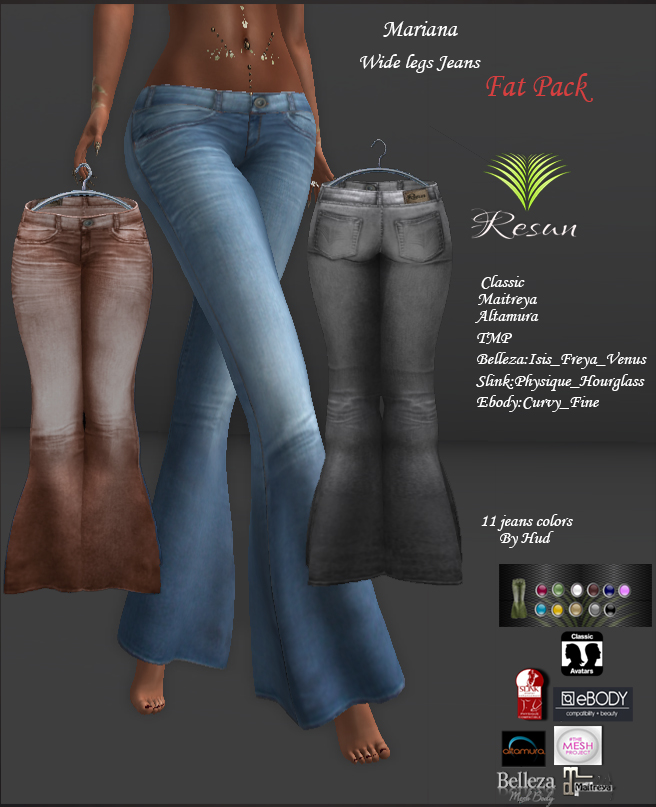 36fad73adc https   marketplace.secondlife.com p ResMariana-Pants-Outfit -Fat-Pack-demo 16826421