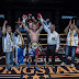 "Dasmarinas Wins IBO Bantamweight World Title At Ringstar's ""Roar of Singapore IV - The Night of Champions"""