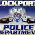 UPDATE: Lockport bomb threat unfounded