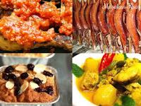 7 Kuliner Yang Ada Di Manado Sulawesi Utara