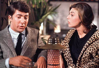 ulasan sinopsis film the graduate